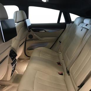 Thumb large comprar x6 3 0 35i 4x4 coupe 6 cilindros 24v 266 45fd4c87e1