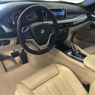 Thumb large comprar x6 3 0 35i 4x4 coupe 6 cilindros 24v 266 c7ee4f566f