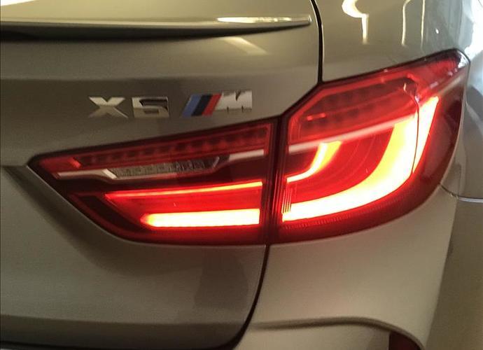 Used model comprar x6 4 4 m 4x4 coupe v8 32v bi turbo 266 5f25a3b0 6f43 4641 a843 2f3b32c3a821 926218885a