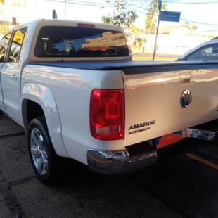 Thumb large comprar amarok 2 0 tdi cd 4x4 highline 4p 2016 420 135ce6f406