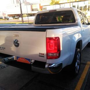 Thumb large comprar amarok 2 0 tdi cd 4x4 highline 4p 2016 420 2335c998af
