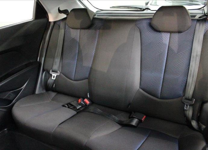 Used model comprar hb20 1 6 comfort plus 16v 2013 343 d55269793e