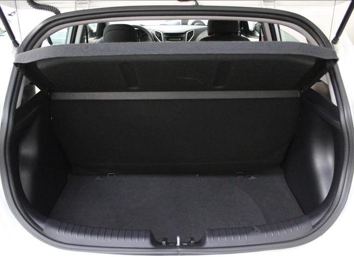 Used model comprar hb20 1 6 comfort plus 16v 2013 343 7284e6f90e