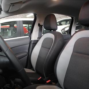Citroën C3 1.2 Attraction 8V