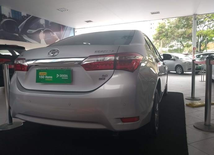 Used model comprar corolla xei 2 0 2016 95 8e784059fe