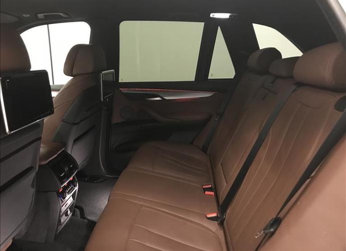 Used model comprar x5 4 4 v8 turbo xdrive50i security 266 0066098e3c