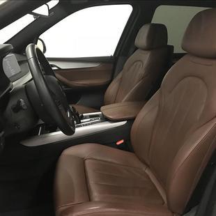 Thumb large comprar x5 4 4 v8 turbo xdrive50i security 266 93452374e2