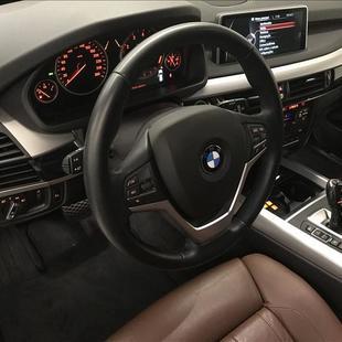 Thumb large comprar x5 4 4 v8 turbo xdrive50i security 266 1eff3352cb