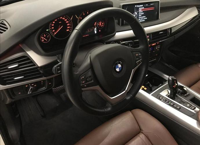 Used model comprar x5 4 4 v8 turbo xdrive50i security 266 1eff3352cb