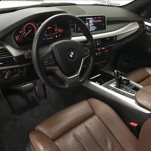 Thumb large comprar x5 4 4 v8 turbo xdrive50i security 266 8d33627dec
