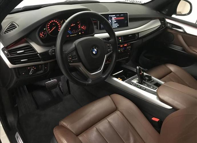 Used model comprar x5 4 4 v8 turbo xdrive50i security 266 8d33627dec