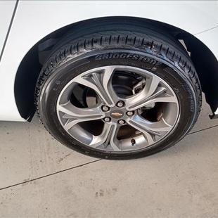 Chevrolet CRUZE 1.4 Turbo Sport6 Premier