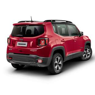 Thumb large comprar novo jeep renegade 2019 887028e797