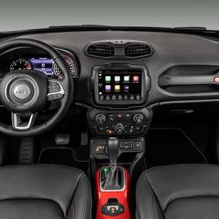 Thumb large comprar novo jeep renegade 2019 cc159c9d24