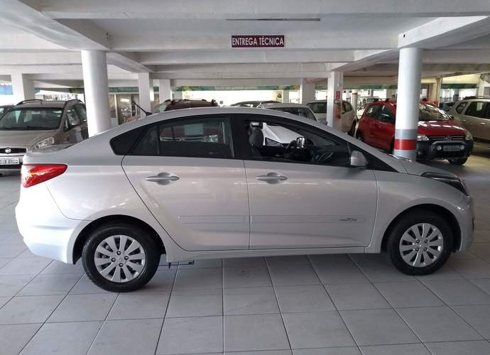 Used model comprar hb20 1 6 sedan comfort 98 17478d465a