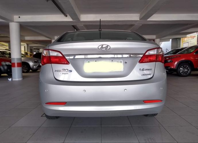 Used model comprar hb20 1 6 sedan comfort 98 08390af902