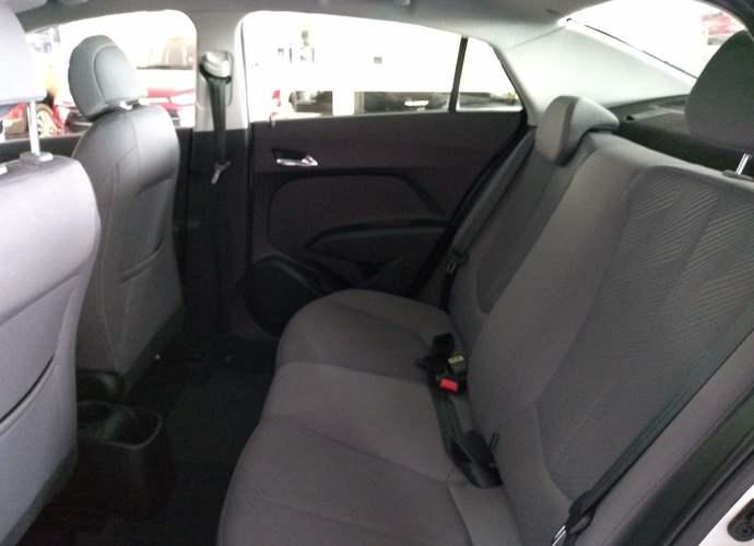 Used model comprar hb20 1 6 sedan comfort 98 ebea277894