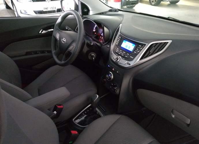 Used model comprar hb20 1 6 sedan comfort 98 75efd2f5ee