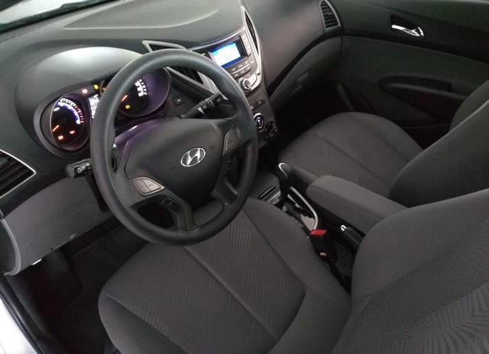 Used model comprar hb20 1 6 sedan comfort 98 0d64409558