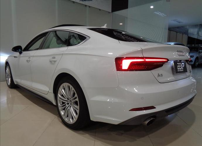 Used model comprar a5 2 0 tfsi sportback ambition plus 16v 350 a2a34ccb70