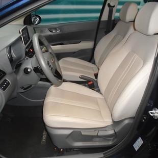 Hyundai HB20S 1.0 Tgdi Diamond Plus