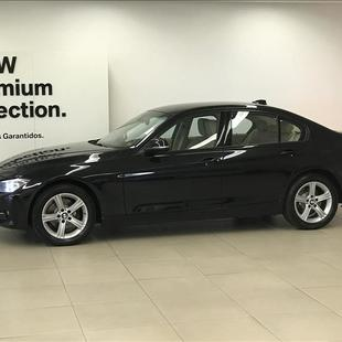 Thumb large comprar 320i 2 0 sport 16v turbo active 2015 266 c51925a2e7