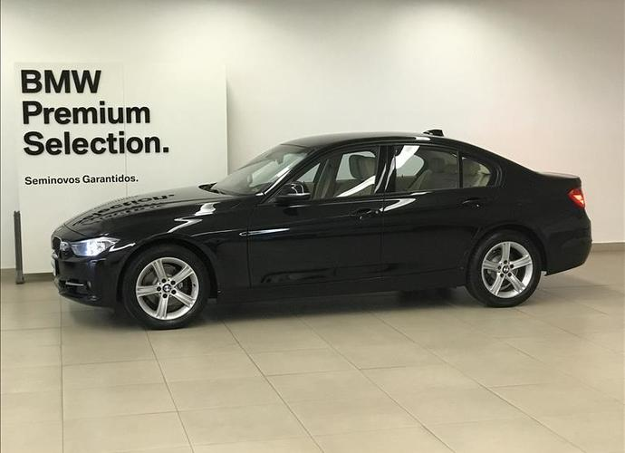 Used model comprar 320i 2 0 sport 16v turbo active 2015 266 c51925a2e7