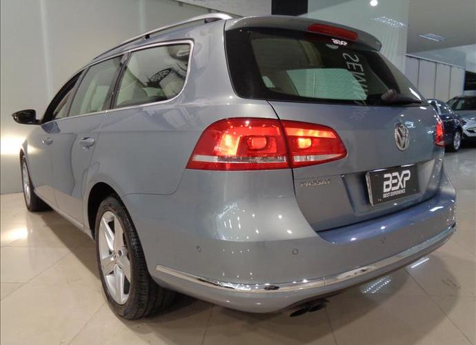 Used model comprar passat variant 2 0 tsi 16v 211cv 350 5eb7f02c31