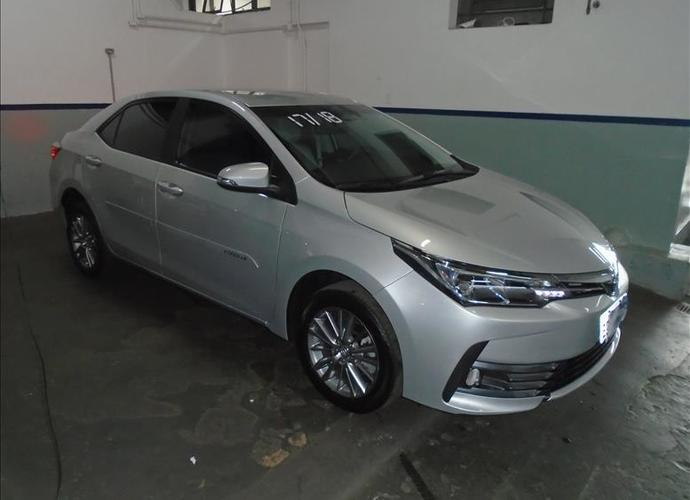 Used model comprar corolla 1 8 gli upper 16v 327 bd765816cf