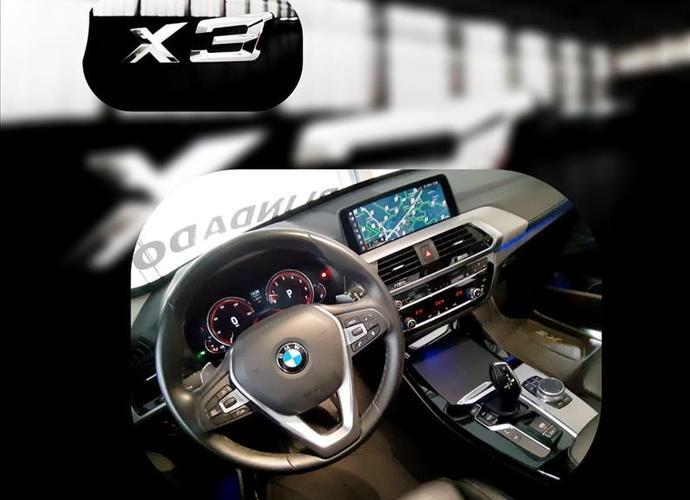 galeria X3