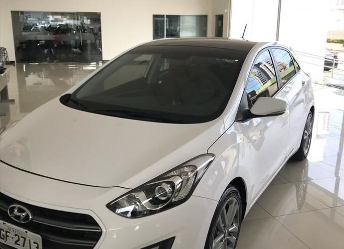 Used model comprar i30 1 8 mpi 16v 394 fbea19cea9