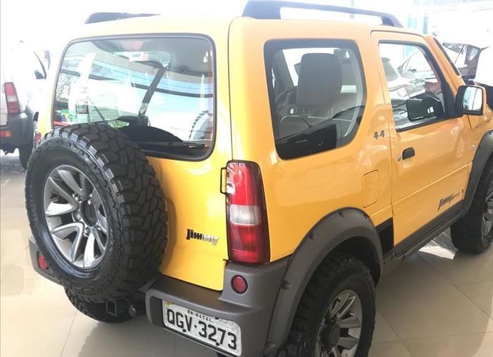 Used model comprar jimny 1 3 4sport 4x4 16v 2018 394 c3dc307387