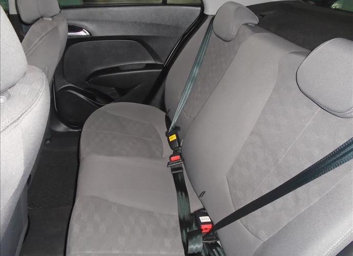 Used model comprar hb20s 1 6 comfort plus 16v 327 c7638a7e2c