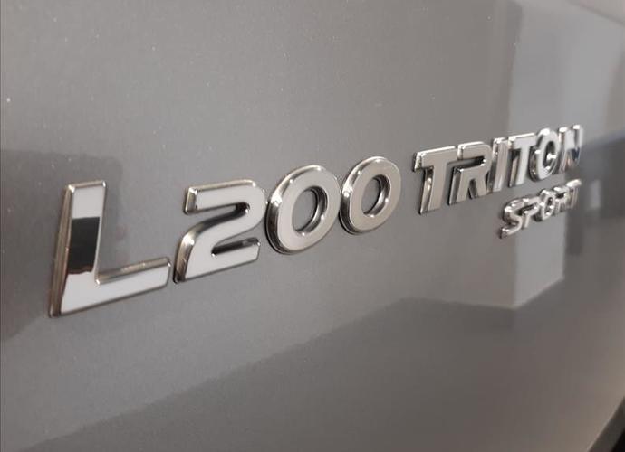galeria L200 TRITON