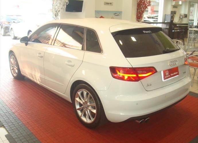 Used model comprar a3 1 8 tfsi sportback ambition 16v 395 680d9ae5a0