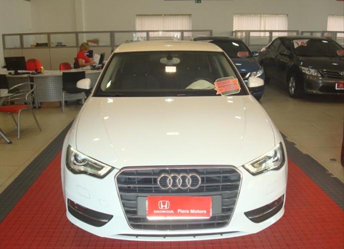 Used model comprar a3 1 8 tfsi sportback ambition 16v 395 64797030b7