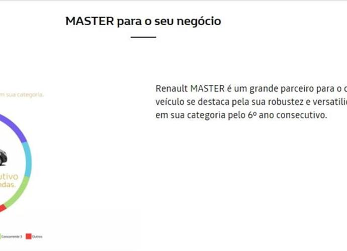 galeria MASTER