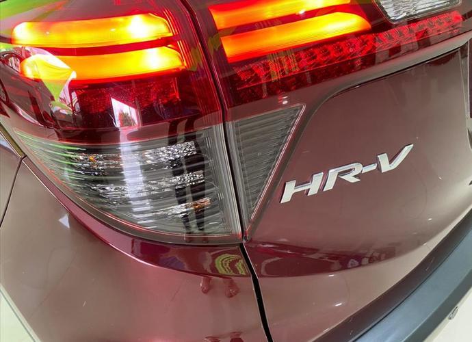 galeria HR-V
