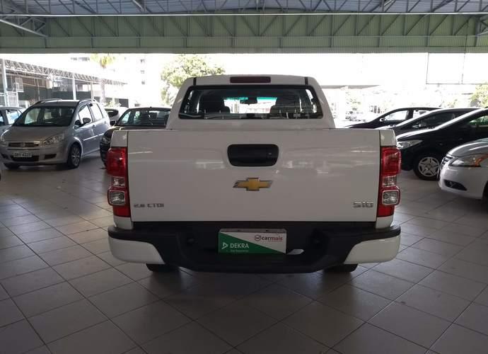 Used model comprar s10 ctdi 2 8 diesel 16 17 330 0149dc5f09