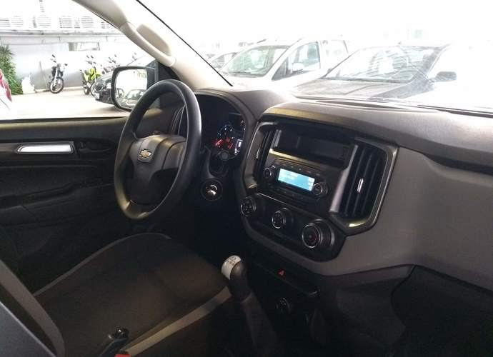 Used model comprar s10 ctdi 2 8 diesel 16 17 330 79f162e3a4