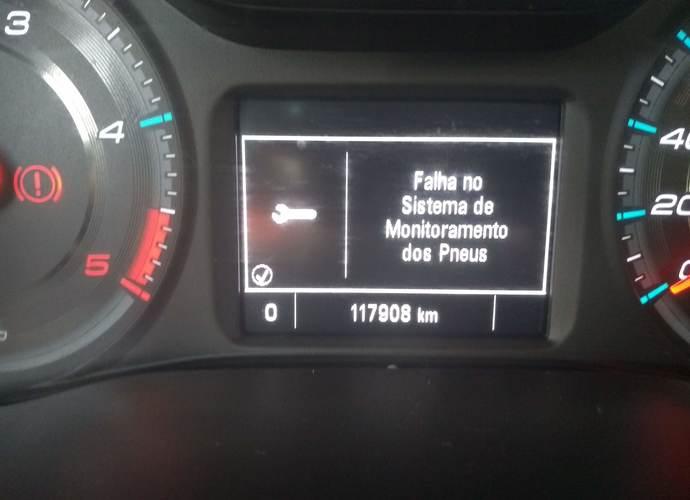 Used model comprar s10 ctdi 2 8 diesel 16 17 330 85d2573f35