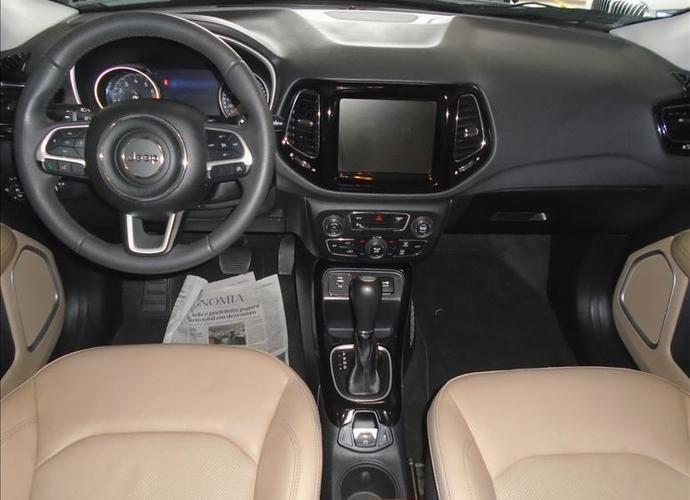 Used model comprar compass 2 0 16v limited 327 b55548e296