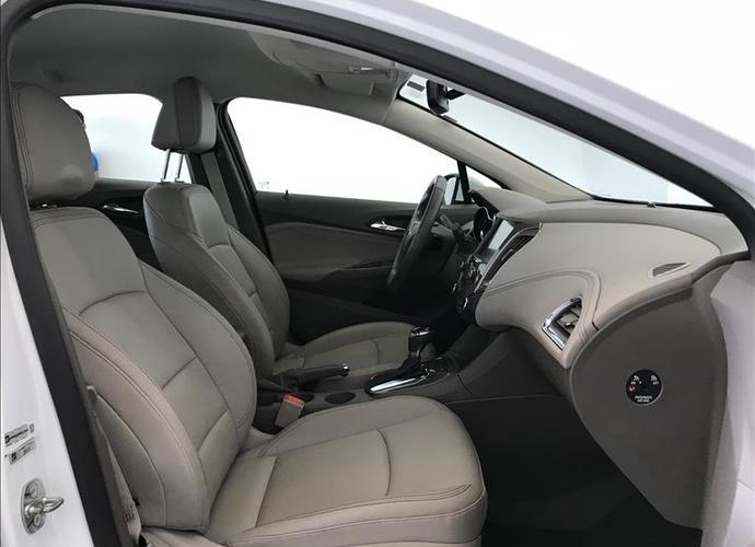 Used model comprar cruze 1 4 turbo ltz 16v 2017 275 bbae0e3df6