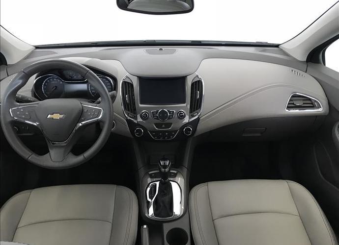Used model comprar cruze 1 4 turbo ltz 16v 2017 275 6454c1c5e8