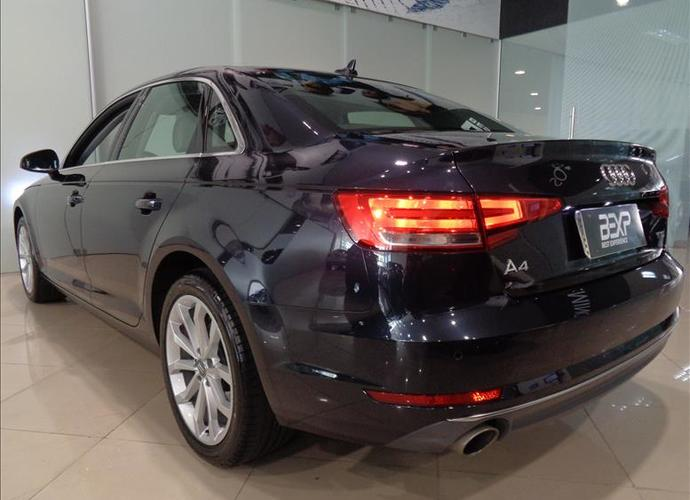 Used model comprar a4 2 0 tfsi ambiente s tronic 350 80707c79 e5c4 4d4e 9d9f 03b4ab38a173 f1a5a5e4c7