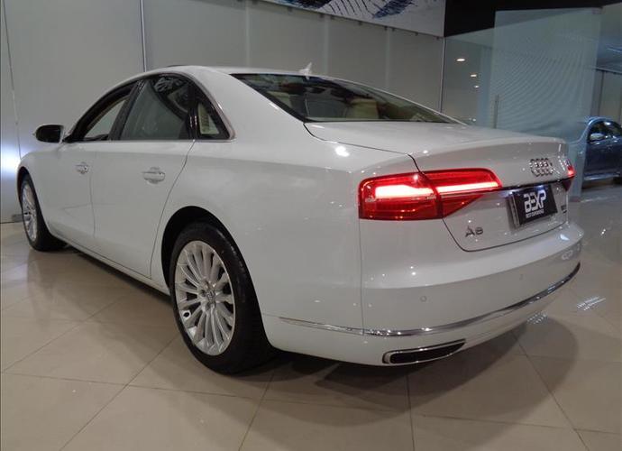 Used model comprar a8 4 0 tfsi v8 32v 350 29a292074a