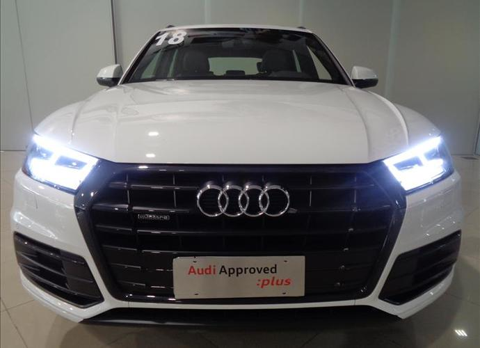 Used model comprar q5 2 0 tfsi ambition s tronic 350 29c03564be