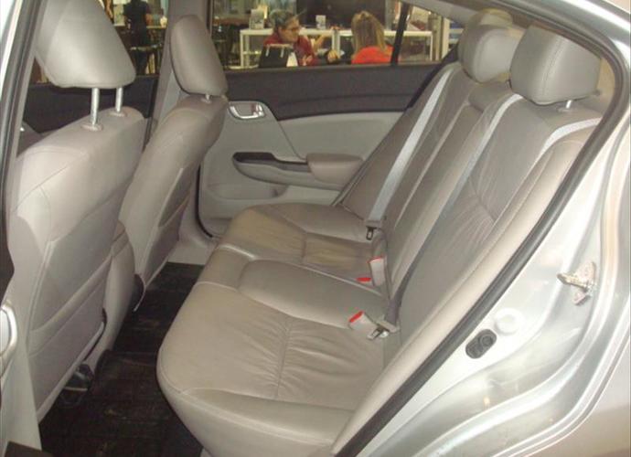 Used model comprar civic 2 0 lxr 16v 395 774def06 e98c 4e1e b9b4 adf45015d665 cfc87e57c1