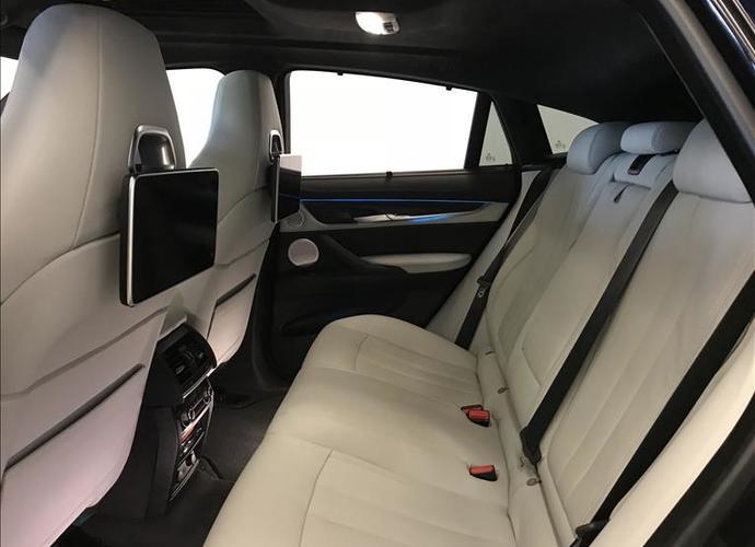 Used model comprar x6 4 4 m 4x4 coupe v8 32v bi turbo 2018 266 ad262ef6fb