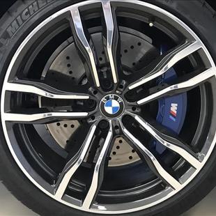 Thumb large comprar x6 4 4 m 4x4 coupe v8 32v bi turbo 2018 266 86b4e0e030